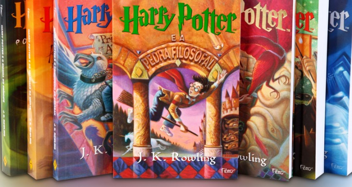 colecao-completa-harry-potter