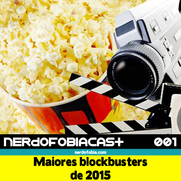 nerdofobiacast001