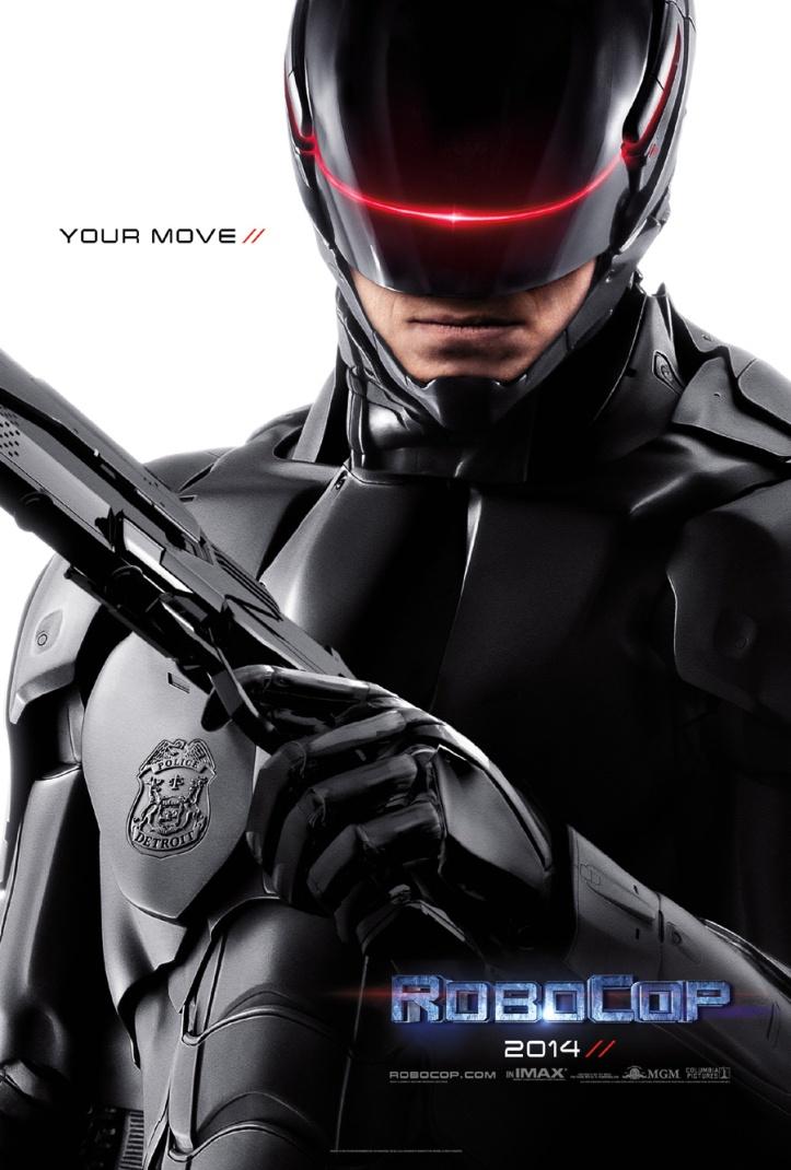 Robocop1309