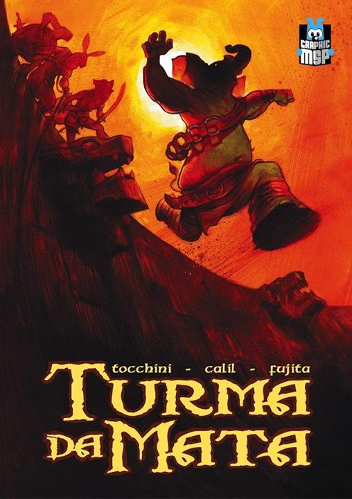 Turma-da-Mata