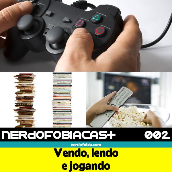 nerdofobiacast002