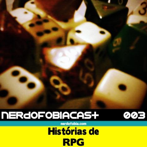 nerdofobiacast003