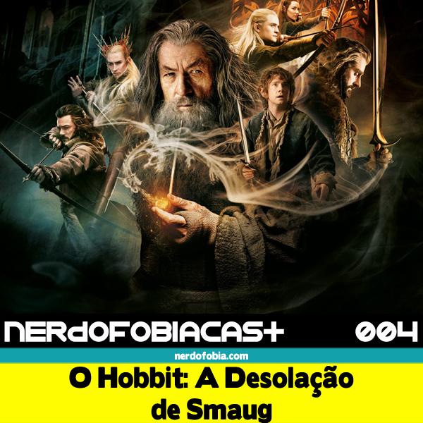 nerdofobiacast004