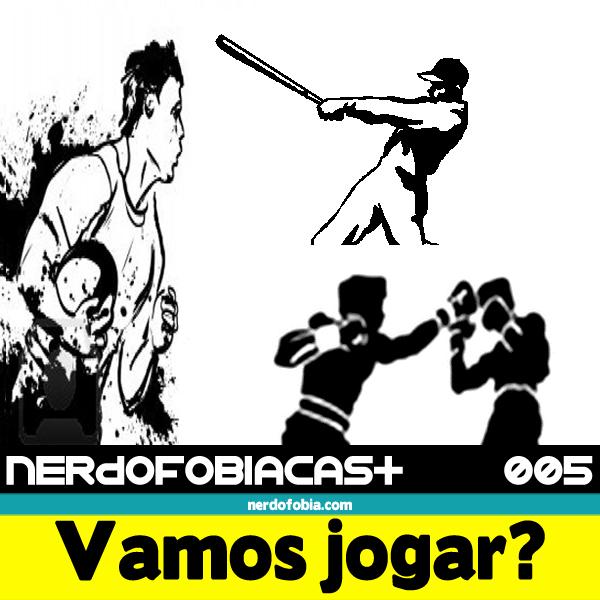 nerdofobiacast005