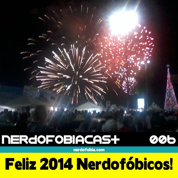 nerdofobiacast