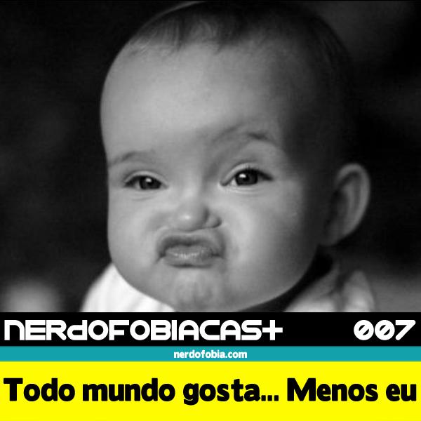 nerdofobiacast007