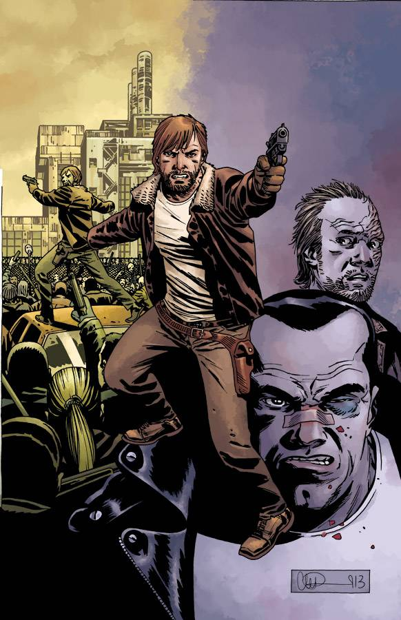 the-walking-dead-115