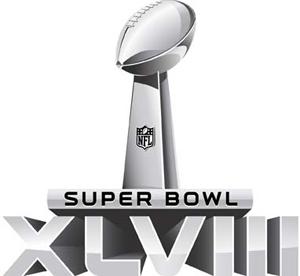 SuperBowl_XLVIII_logo