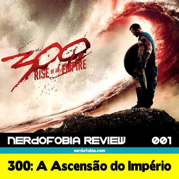 nerdofobiareview001