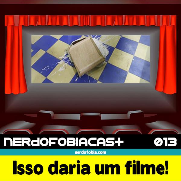 nerdofobiacast013