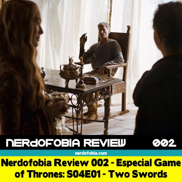 nerdofobiareview002