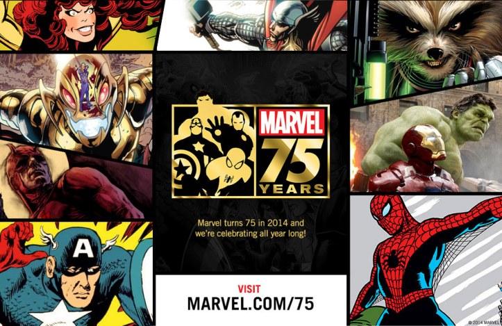 Marvel-75