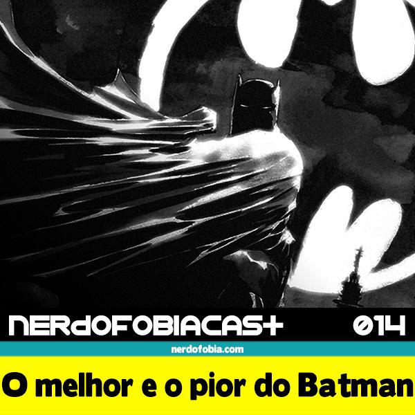 nerdofobiacast014
