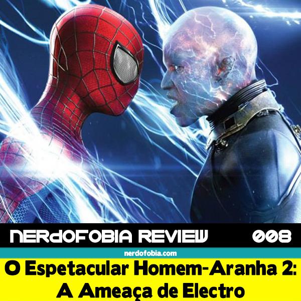 nerdofobiareview008
