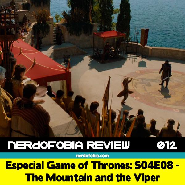 nerdofobiareview012