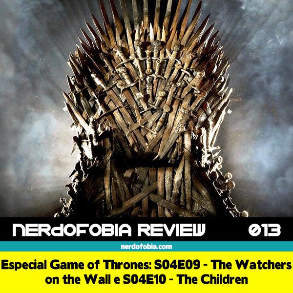 nerdofobiareview013