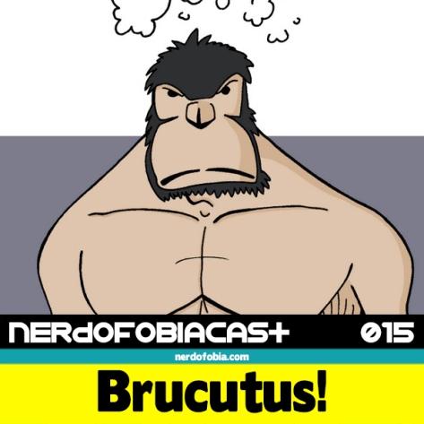 nerdofobiacast015