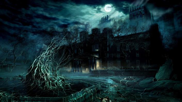 dark_game_scene.psd