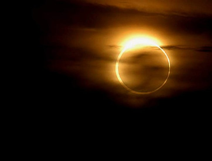 em_eclipse