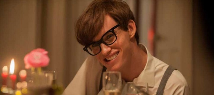 The-Theory-of-Everything-Official-Poster-Banner-PROMO-08SETEMBRO2014-04-890x395