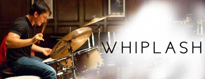Whiplash_010814_1170x457-1100x429