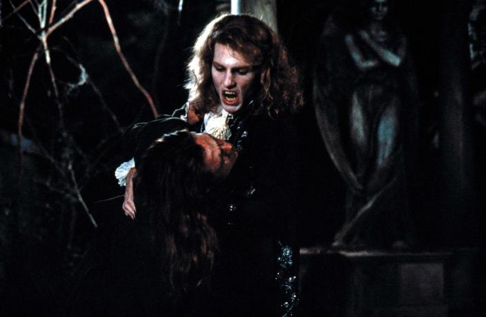 img-1021640-entrevista-com-o-vampiro-tom-cruise