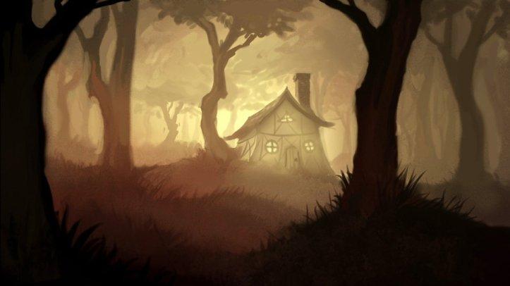 384244__house-in-dark-forest_p