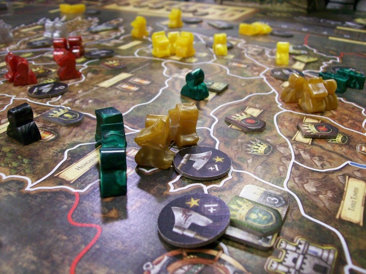 Game-of-Thrones-board