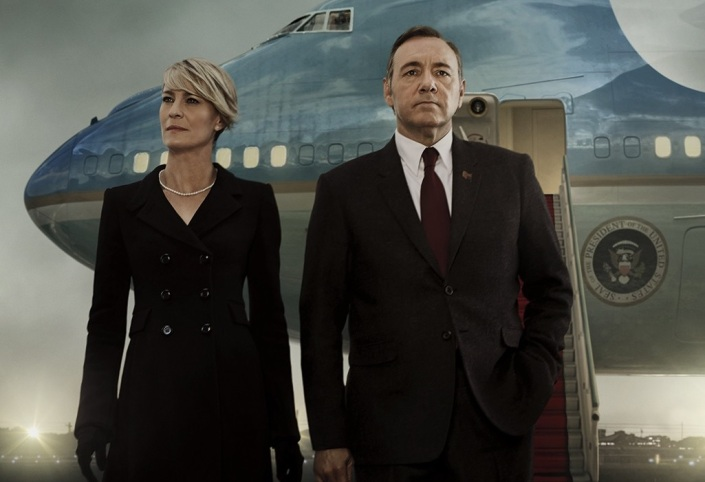 House_of_Cards-claire-frank-underwood nerdofobia