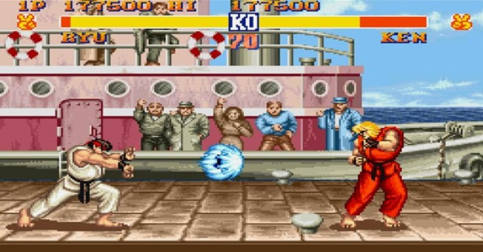 arcades_anos90_f_032