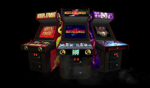 mortal-kombat-arcade-593x348