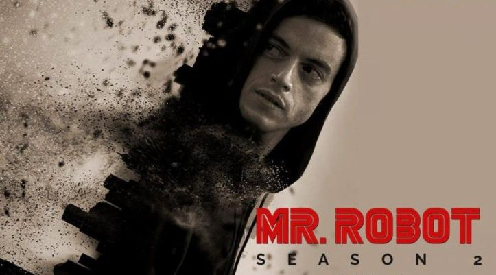 mr-robot-2-sezon-fragmani
