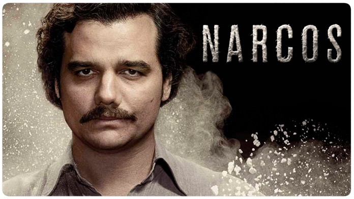 narcos-2