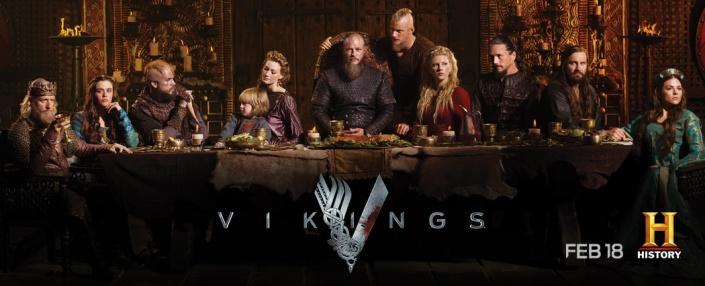 vikings-4a-temporada