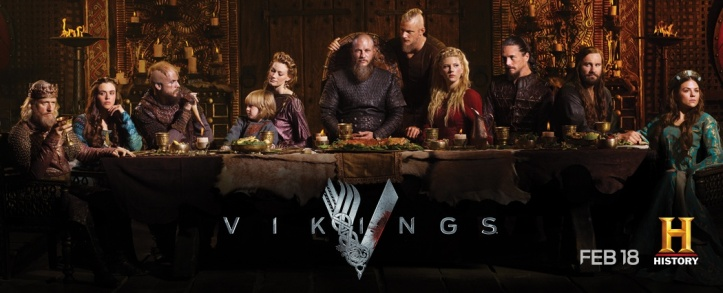 vikings-4a-temporada