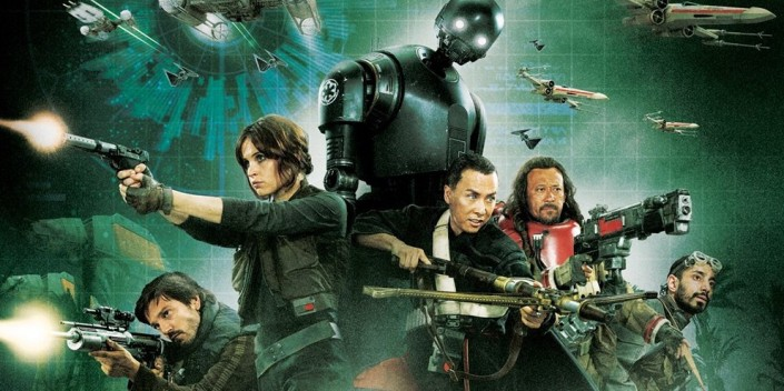 20161125-rogue-one-star-wars-story-images