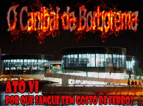 o-caniba-da-borborema-capa-2-ato-vi