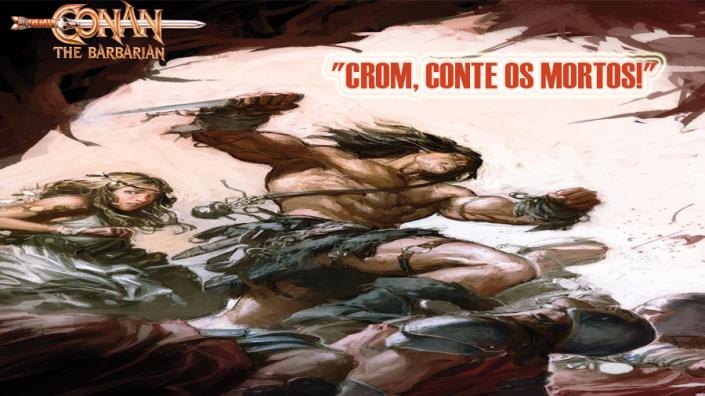 cconte-os-mortos