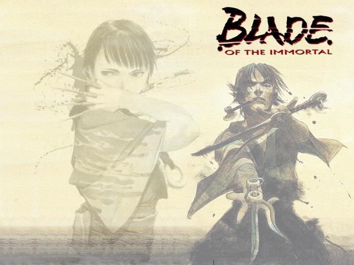 blade--a-lamina-do-imortal-1-wallpaper-17792