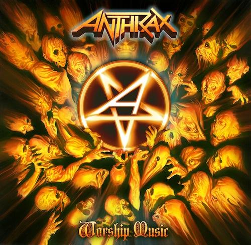 worship-music anthrax