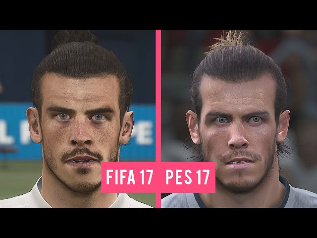 fifa-17-vs-pes-17-real-madrid-faces-comparison-youtube-thumbnail
