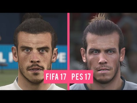 fifa-17-vs-pes-17-real-madrid-faces-comparison-youtube-thumbnail
