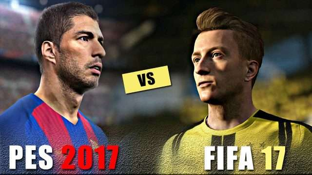 fifa-17-vs-pes-2017-trailer-640x360-1473764829-800