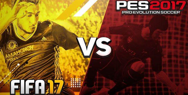 pes-2017-vs-fifa-17-comparison-640x325