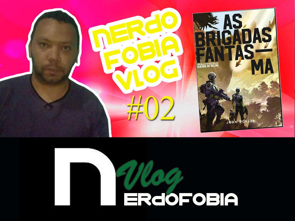 espelho do post site nerdo vlogger