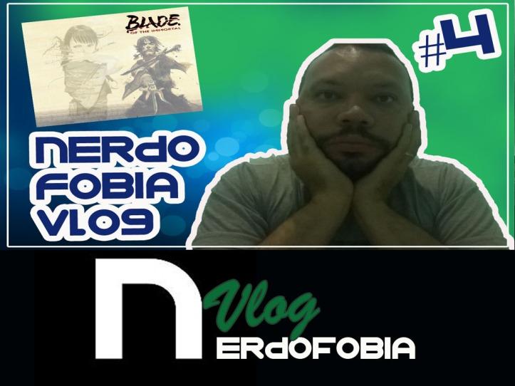 espelho do post site nerdo vlogger 4