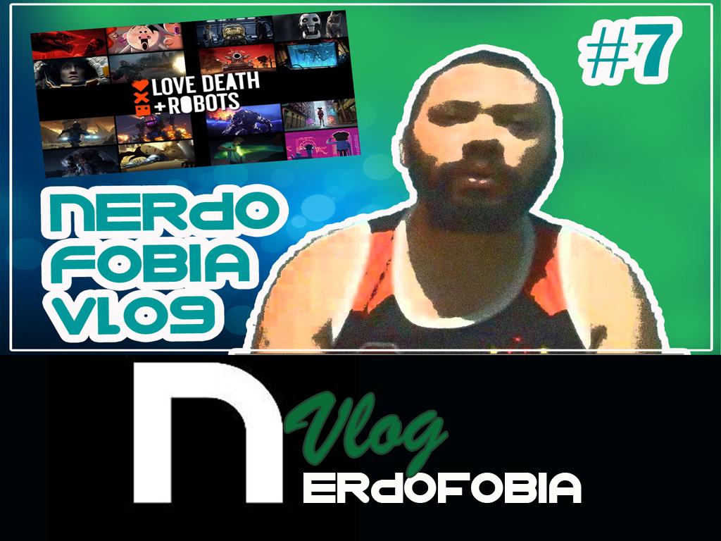 espelho do post site nerdo vlogger lrr 77