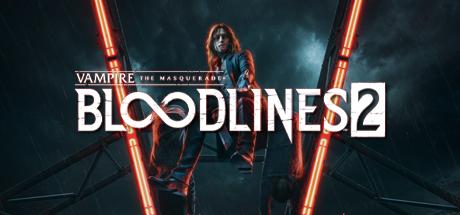 blooodlines 2
