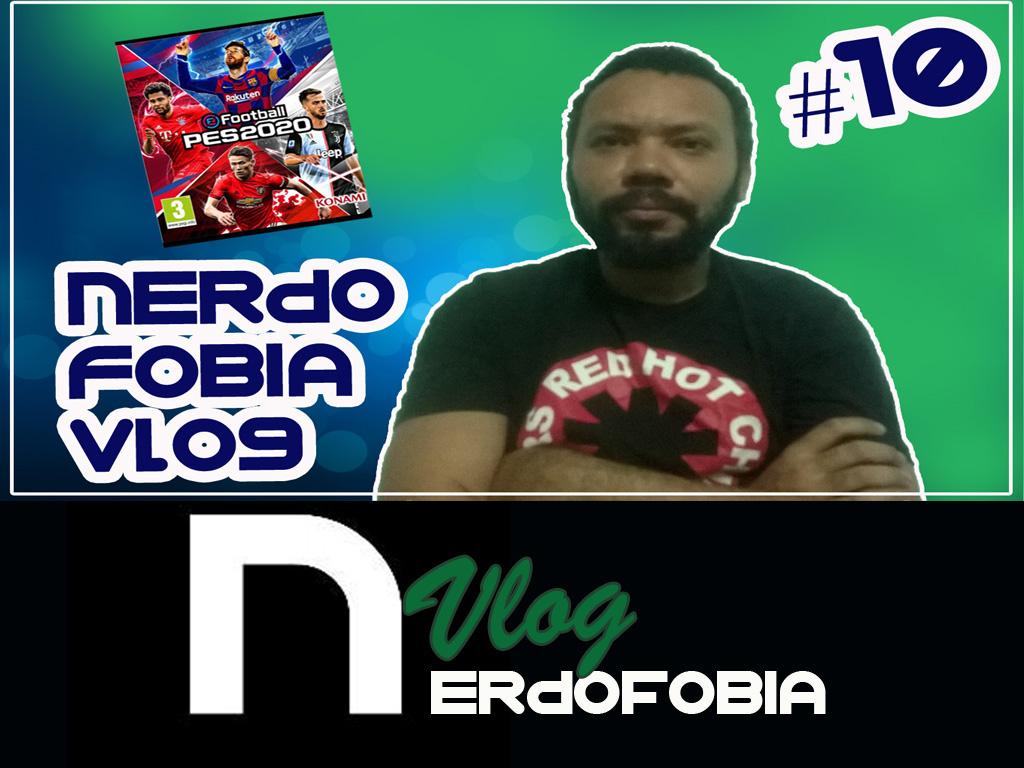 nerdo 10