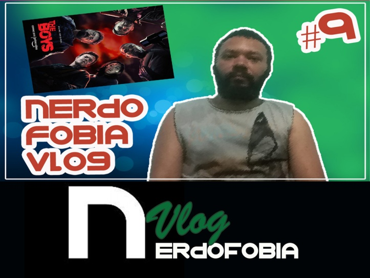 nerdo 9
